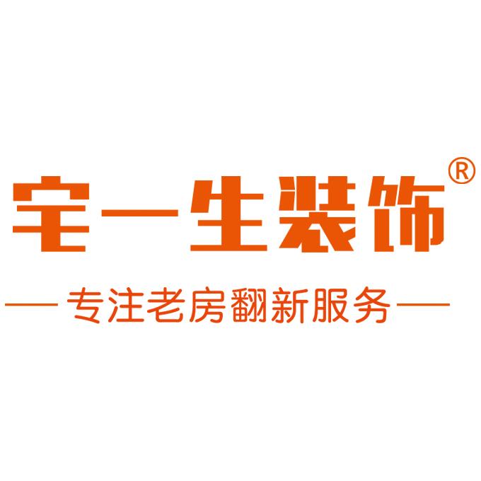 宅一生logo.jpg