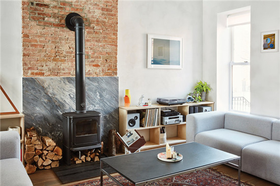 家居设计的下半场 谁来满足消费者的美学趣味?