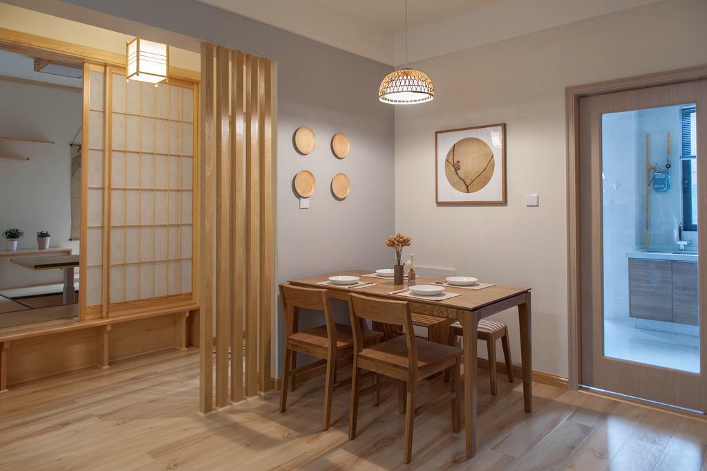 原木餐厅.jpg