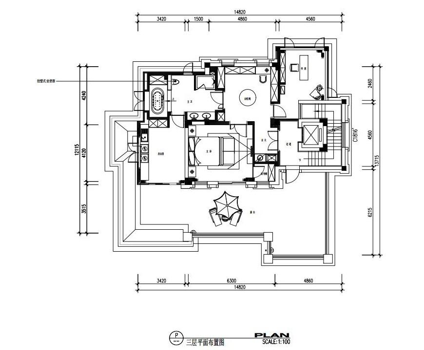 3楼平面布置图.jpg