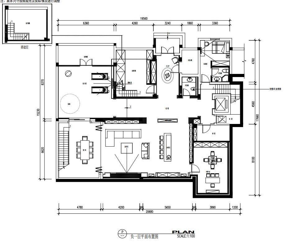 负一楼平面布置图.jpg