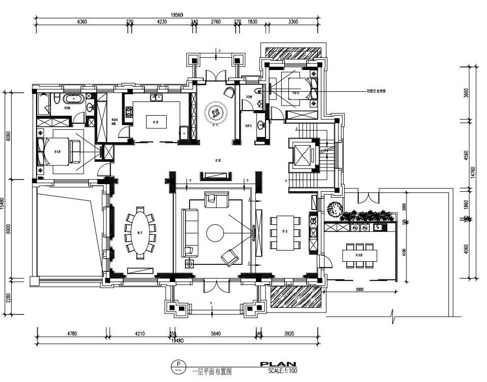 1楼平面布置图.jpg