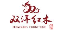 东阳市双洋红木家具有限公司(双洋红木)