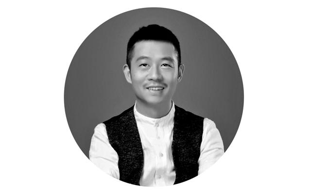 管杰 杭州金象裝飾有限公司 常務副總、董事合作人.jpg
