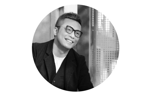 林森 杭州觀澤裝飾設計有限公司 創始人、泛城集團室內設計院 院長 .jpg