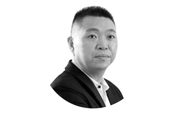 陳濤米蘭之窗 執行總裁.jpg