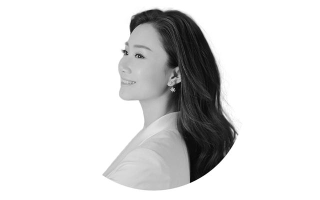 閆虹 居新媒體執行總編、騰訊家居.jpg