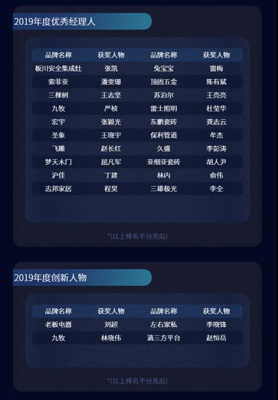 pingmukuaizhao 2019-11-28 xiawu7_hmb.png