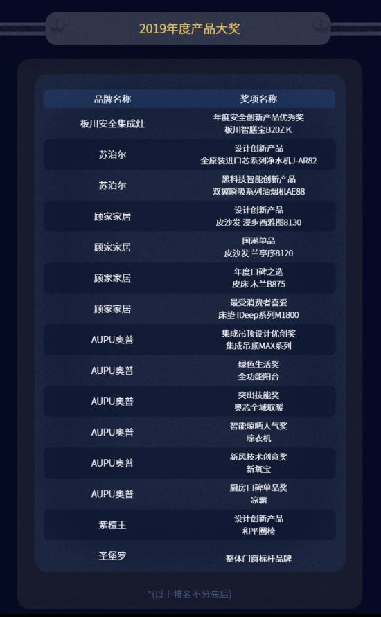 pingmukuaizhao 2019-11-28 xiawu7_5i3.png