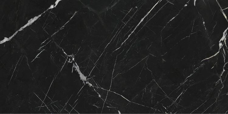 丽适岩板XM6-4.jpg