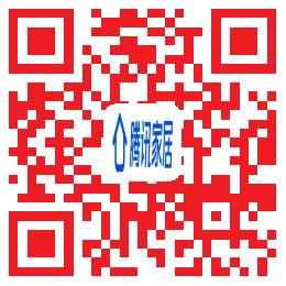 腾讯家居武汉站首页.png