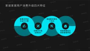2019好好住中國家庭居住報告 稿件2180.png