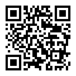 扫描二维码观看第十届中国红木家具品牌峰会更多精彩照片.jpg