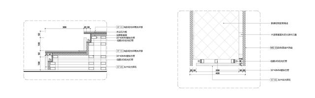 構造節點a,Detail a.jpg