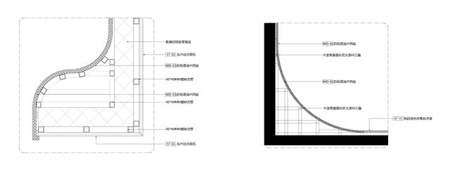 構造節點b,Detail b.jpg
