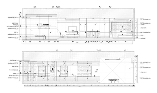 空間剖面圖,Sections.jpg