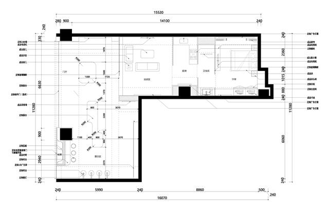 平面圖,Plan.jpg