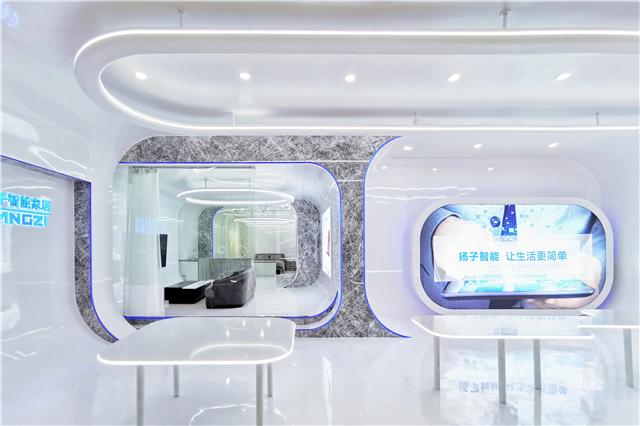 空間一覽,overview of the interior space.jpg