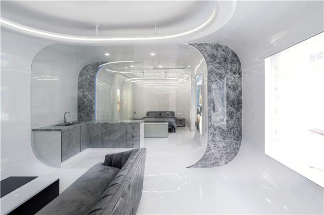 從客廳模塊到廚房模塊,From living room module to kitchen module.jpg
