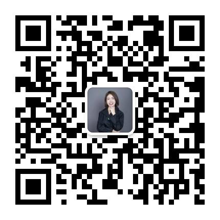 微信图片_20200113113658.jpg