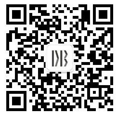 微信截图_20200119091818.png