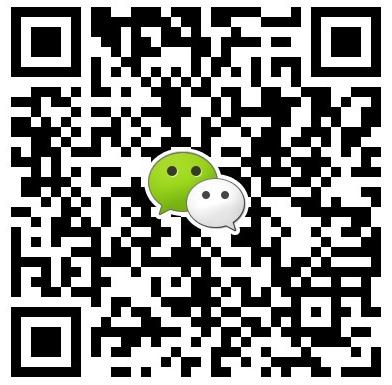 微信截图_20200119091740.png