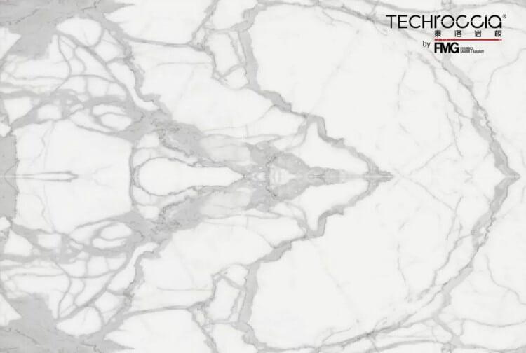 意大利进口泰洛岩板3.jpg