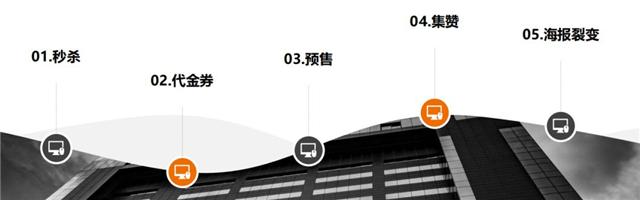 圖片4_副本.jpg