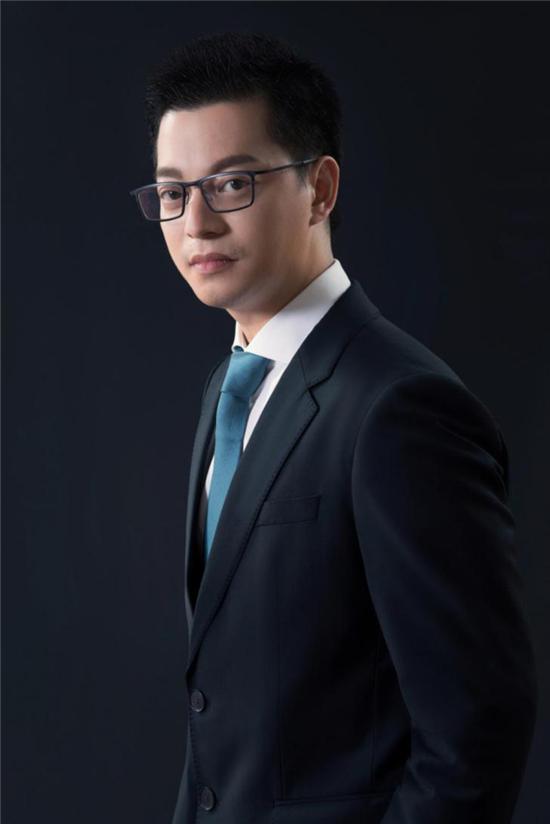 万和卢宇聪:跨界文博IP 玩转国潮下的厨房新生活