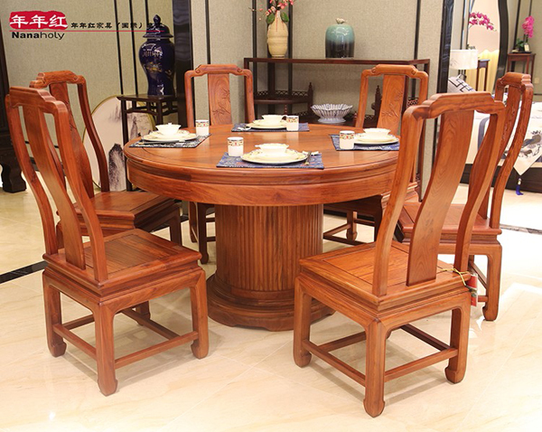 清雅1.28M圆台椅.jpg