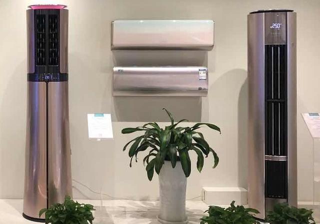 新的空調國家能效標準將于7月實施 企業策略各異.jpeg