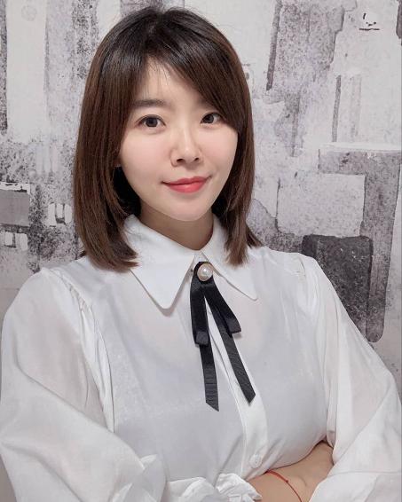 江南设计师.png