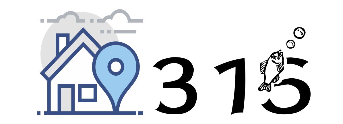 【南宁万和热水器售后维修】315专题| 峰范X健康:产品健康功能创新将获消费者关注