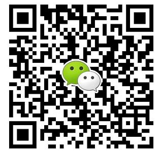 微信截图_20200316092158.png