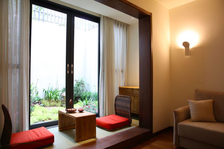 2011-中国照明应用设计大赛优胜奖 2010-金羊奖-中国十大室内设计师提图片