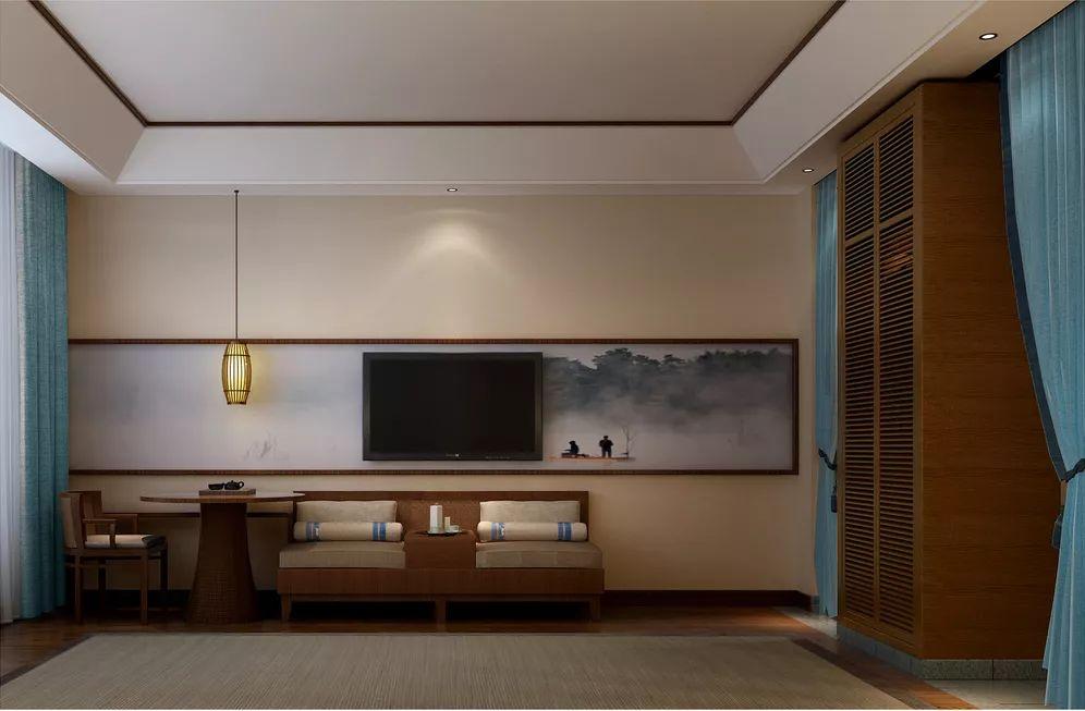 2019年度十佳设计师 中国(云南)室内设计年度排行榜是云南最具影响力图片