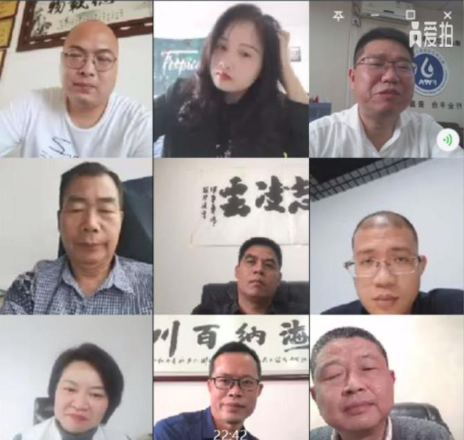 九大行業協會呼吁2020年上海廚衛展取消或延期舉辦