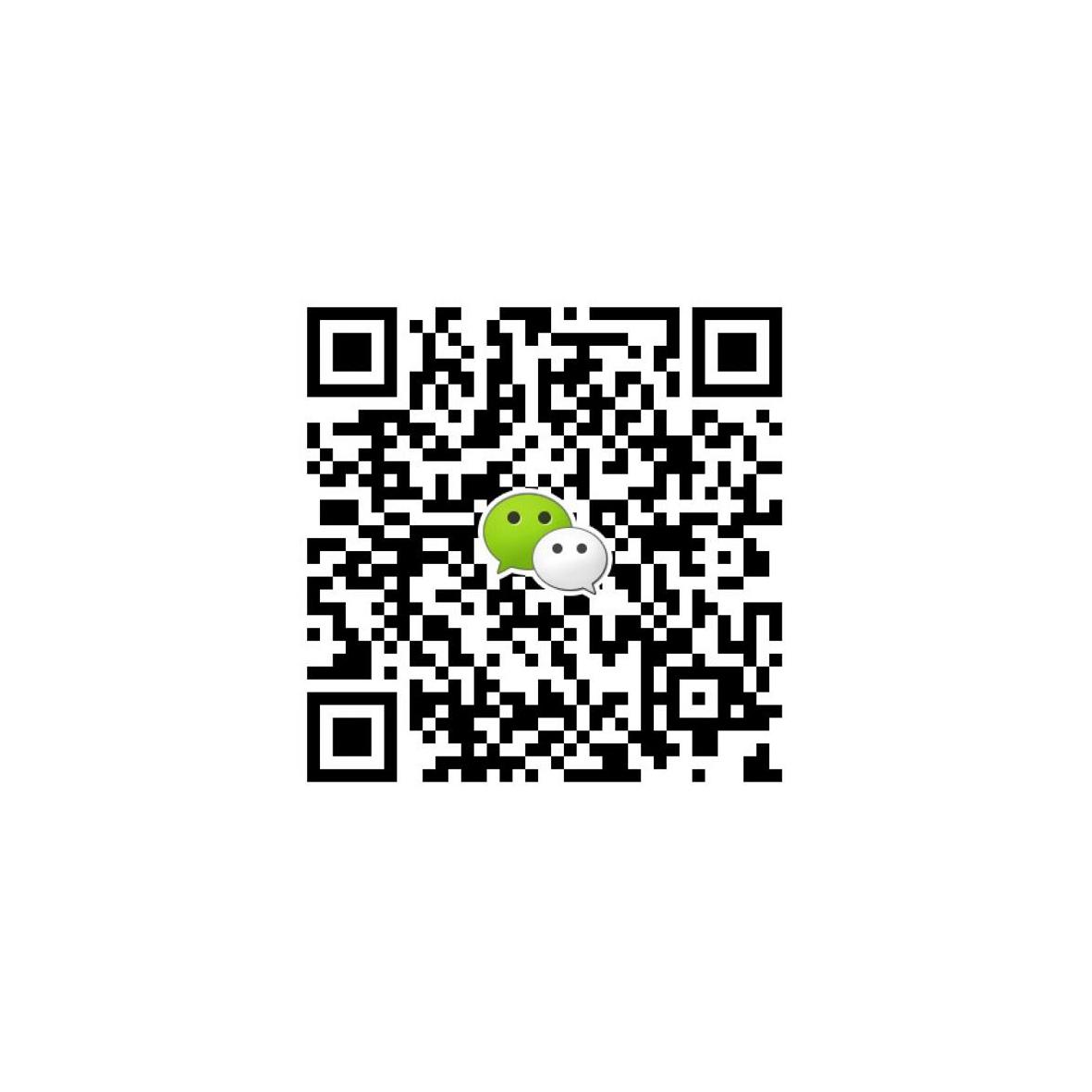 360截图17340912122558.jpg