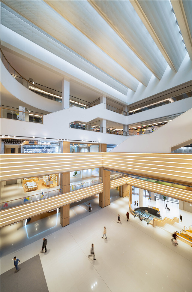 09 文化公区 中庭2.jpg