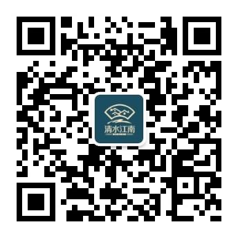 微信图片_20200407140705.png