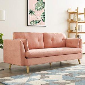 粉色沙发.jpg