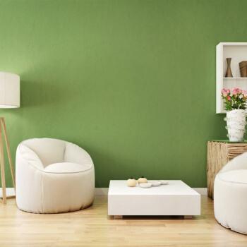 绿色背景墙.jpg
