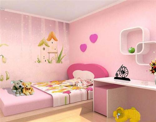 粉色儿童房.jpg