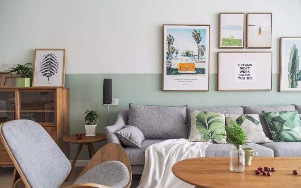 绿色客厅.jpg