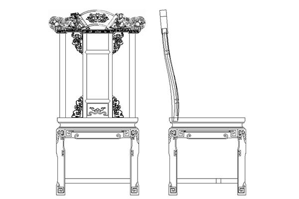 御乾堂红木私人订制餐椅设计图.jpg