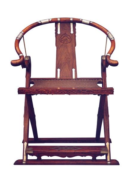 图1 黄花梨螭龙纹交椅副本_调整大小.jpg