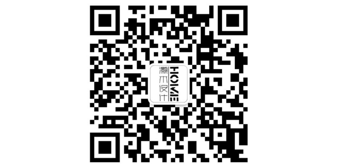 微信图片_20200421164921.jpg