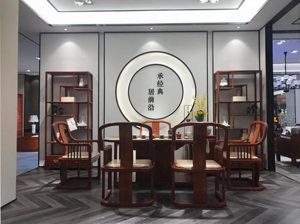 中信红木产品 (2).jpg