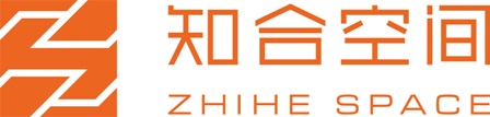 知合空间logo.jpg