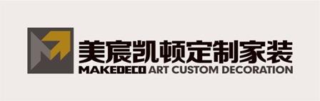 新版-logo-横排m.jpg